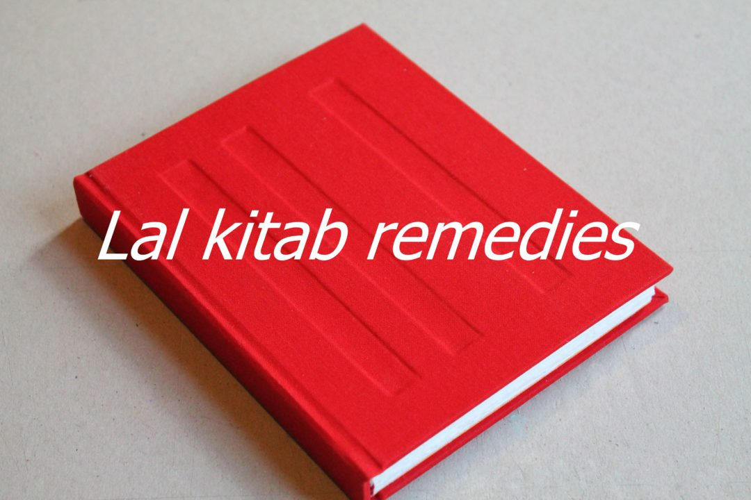 free matchmaking lal kitab Lal kitab in hindi or urdu is a set of five books lal kitab remedies are very effective and quick find free lal kitab download, teva, lal kitab report and much more.