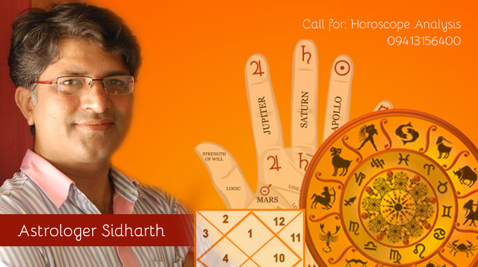 Astrologer Consultancy Call