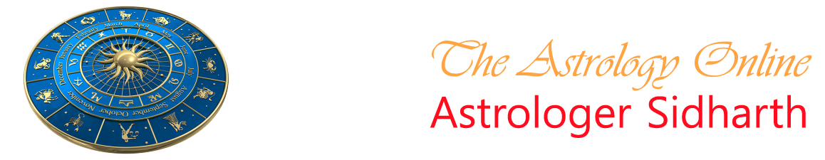 Astrology Consultancy Best Astrologer in India Online Astrologer Astrologer Sidharth is best astrologer in Vadic KP (Krishnamurthy paddhati) Lal kitab remedies and Horoscope matching Call for astrology reading easy payment and quick analysis with proper solution as astrological remedies